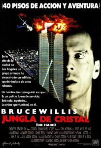 Jungla_de_cristal