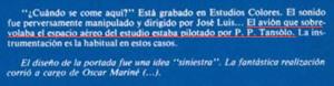 Siniestro-Total-Cuando-Se-Come-Aqui-Del-1982-Trasera