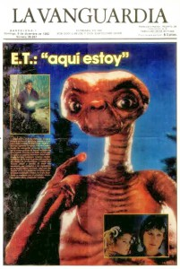 ET_extraterrestre_12