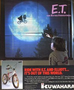 ET_extraterrestre_15
