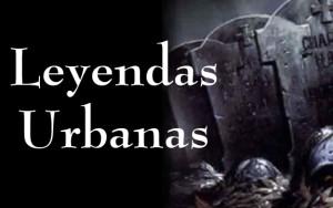 leyendas-urbanas 2