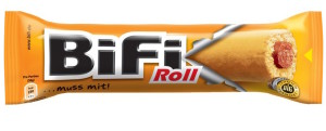 73121-Bifi-Roll--Snack--Salami--Weizen-Gebaeaeck--24-S_1