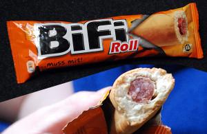 BifiRoll