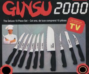 ginsu200