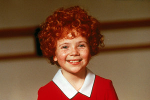 Annie-Aileen-Quinn-1982-Annie-Movie
