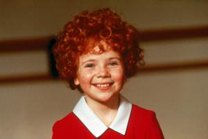 Annie-Aileen-Quinn-1982-Annie-Movie