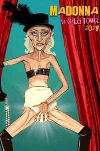 celebrities-madonna-old-men-nsfw-240505